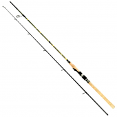 Удилище Bass Pro ExcelSpin 270 10-30g